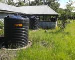 Wishing Wells: ACDC Angolo Kenya 2015