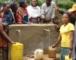 Wishing Wells: Doreba Ethiopia