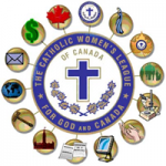 St. Andrews Catholic Women's League