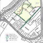 St. Andrews Community Trail Association